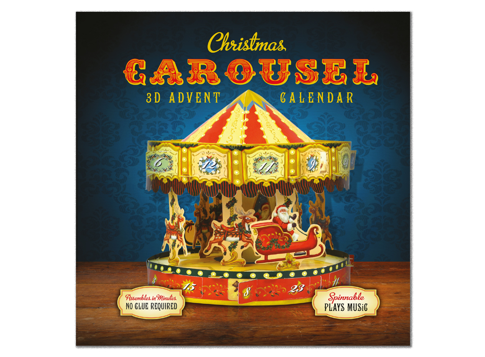 advent_carousel3