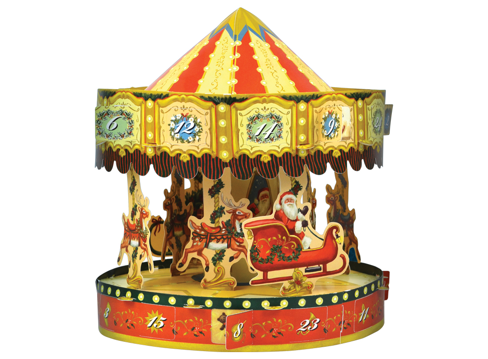advent_carousel1