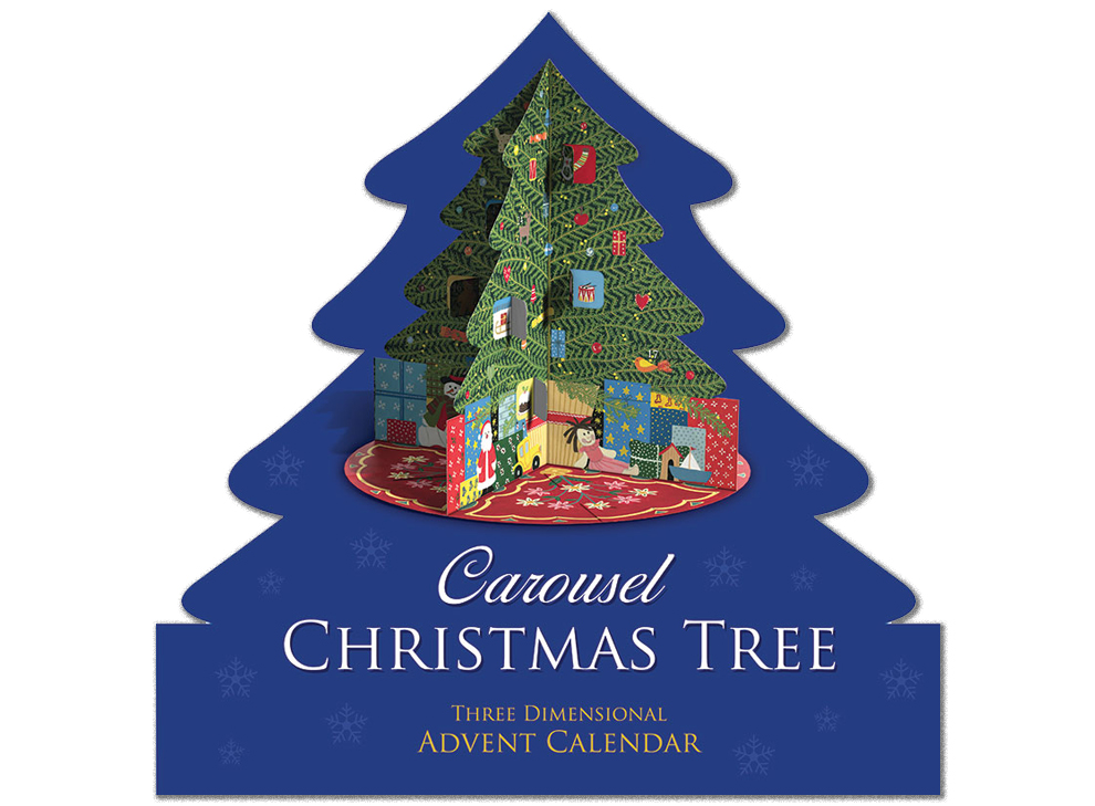 advent_tree_carousel2