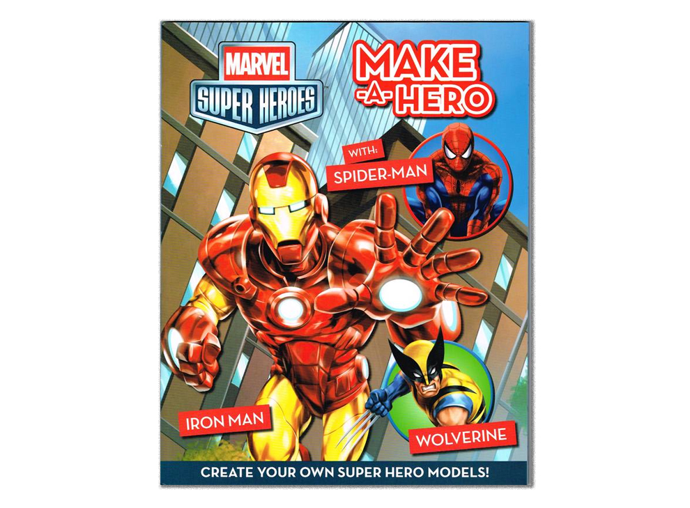 buildable_marvel5