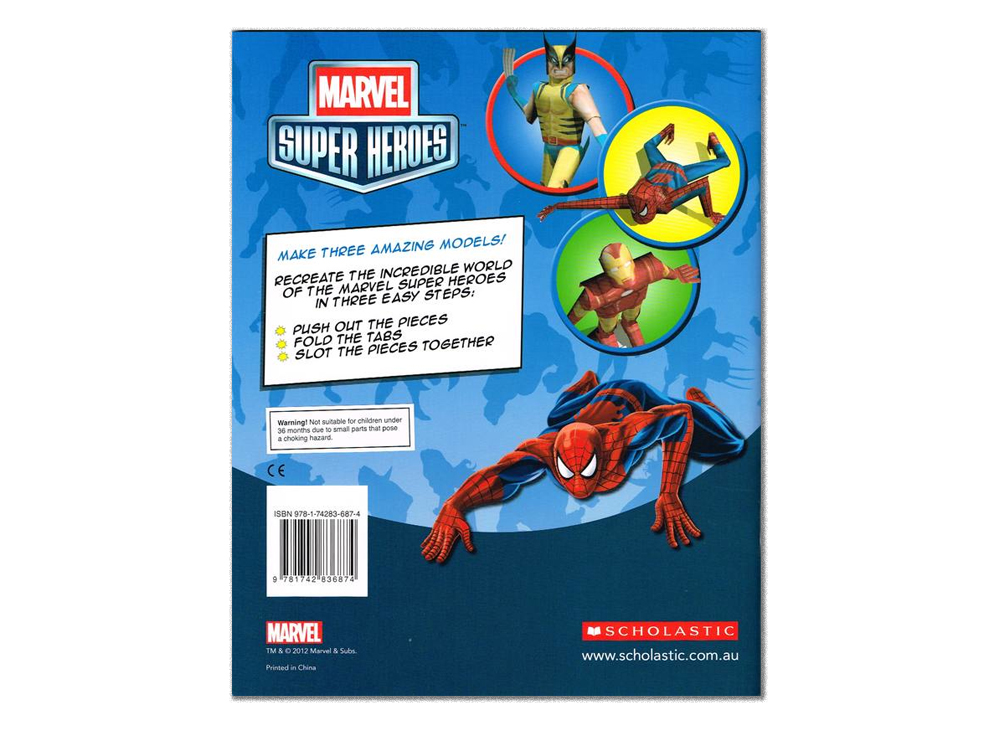 buildable_marvel4