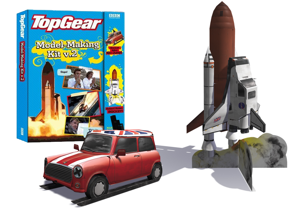 buildable_topgear1